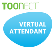 Package Virtual attendant