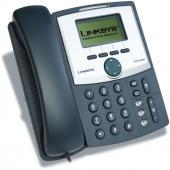 Linksys SPA 922 Business IP telefón