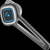 Bluetooth slúchadlo Plantronics Discovery 925