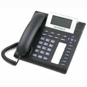 Grandstream VoIP GXP2000