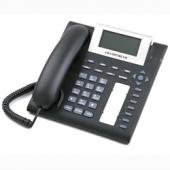 Grandstream VoIP GXP2000