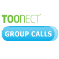 Toonect Group calling